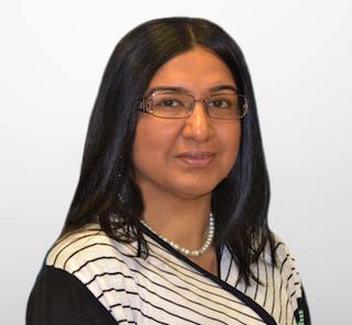 Sripriya Vishwanathan